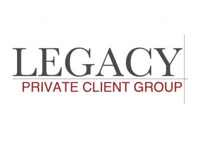 Legacy Private Client Group