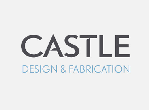 Castle Design & Fabrication