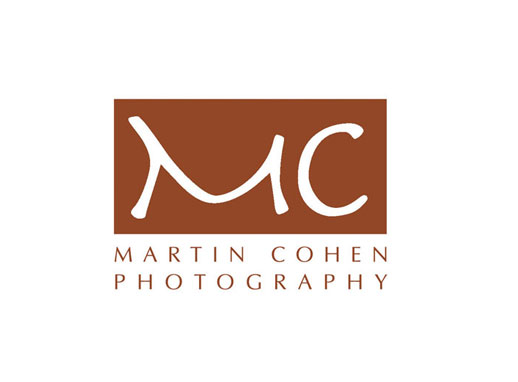 Martin Cohen Photography