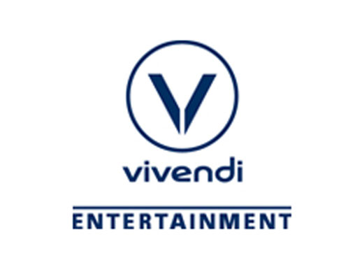 Vivendi Entertainment